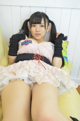 Jun Amagi Swimsuit Gravure Approaching you rapidly028