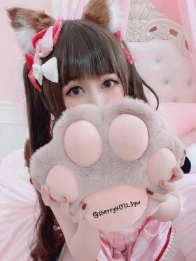 紫玥桃 Miyana咪呀 (24)