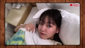 Haruna Yoshizawa Swimsuit Gravure Miss Magazine 2019 2021 o023