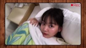 Haruna Yoshizawa Swimsuit Gravure Miss Magazine 2019 2021 o024