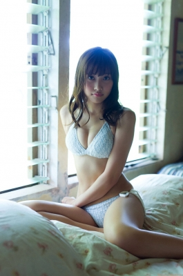 Hinako Sano Gravure Swimsuit ImagesNatural beauty, cute face and super body, she is super cute022