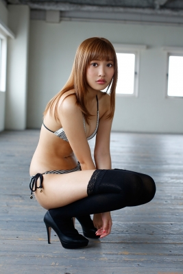 Hinako Sano Gravure Swimsuit ImagesNatural beauty, cute face and super body, she is super cute107