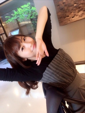 Hinako Sano Gravure Swimsuit ImagesNatural beauty, cute face and super body, she is super cute115