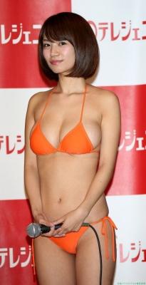 Nittelegenic 2015 Nanohana Swimsuit Images001