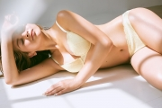Yukipoyo Underwear Images PEACH JOHN010