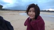Yuka Ogura Gravure Swimsuit Images119