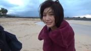Yuka Ogura Gravure Swimsuit Images120