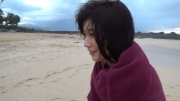 Yuka Ogura Gravure Swimsuit Images121