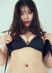 Sakurako Okubo Swimsuit Gravure I want to keep everything to myself 2021003
