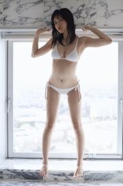 Nashiko Momotsuki swimsuit gravureCant stop themomentum 4The momentum never stops42034