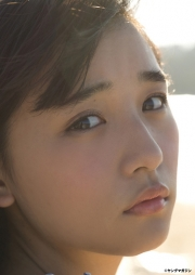 Rina Asakawa Gravure Swimsuit ImagesThe most beautiful 16yearold girl p004