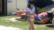 Rina Asakawa Gravure Swimsuit ImagesThe most beautiful 16yearold girl p014