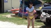 Rina Asakawa Gravure Swimsuit ImagesThe most beautiful 16yearold girl p015