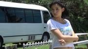 Rina Asakawa Gravure Swimsuit ImagesThe most beautiful 16yearold girl p020