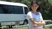 Rina Asakawa Gravure Swimsuit ImagesThe most beautiful 16yearold girl p021