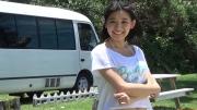 Rina Asakawa Gravure Swimsuit ImagesThe most beautiful 16yearold girl p022