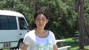 Rina Asakawa Gravure Swimsuit ImagesThe most beautiful 16yearold girl p029