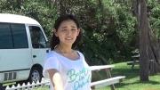 Rina Asakawa Gravure Swimsuit ImagesThe most beautiful 16yearold girl p030