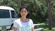 Rina Asakawa Gravure Swimsuit ImagesThe most beautiful 16yearold girl p031