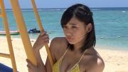 Rina Asakawa Gravure Swimsuit ImagesThe most beautiful 16yearold girl p041