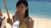 Rina Asakawa Gravure Swimsuit ImagesThe most beautiful 16yearold girl p047