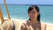 Rina Asakawa Gravure Swimsuit ImagesThe most beautiful 16yearold girl p054