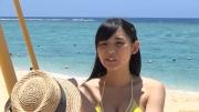 Rina Asakawa Gravure Swimsuit ImagesThe most beautiful 16yearold girl p056