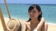 Rina Asakawa Gravure Swimsuit ImagesThe most beautiful 16yearold girl p058