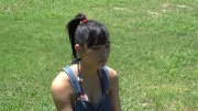 Rina Asakawa Gravure Swimsuit ImagesThe most beautiful 16yearold girl p069