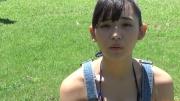 Rina Asakawa Gravure Swimsuit ImagesThe most beautiful 16yearold girl p075