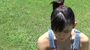 Rina Asakawa Gravure Swimsuit ImagesThe most beautiful 16yearold girl p077