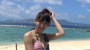 Rina Asakawa Gravure Swimsuit ImagesThe most beautiful 16yearold girl p081