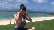Rina Asakawa Gravure Swimsuit ImagesThe most beautiful 16yearold girl p088