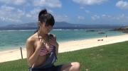 Rina Asakawa Gravure Swimsuit ImagesThe most beautiful 16yearold girl p089