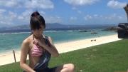 Rina Asakawa Gravure Swimsuit ImagesThe most beautiful 16yearold girl p090