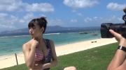 Rina Asakawa Gravure Swimsuit ImagesThe most beautiful 16yearold girl p093