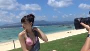 Rina Asakawa Gravure Swimsuit ImagesThe most beautiful 16yearold girl p095