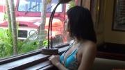 Rina Asakawa Gravure Swimsuit ImagesThe most beautiful 16yearold girl p097
