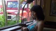 Rina Asakawa Gravure Swimsuit ImagesThe most beautiful 16yearold girl p101