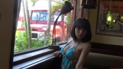 Rina Asakawa Gravure Swimsuit ImagesThe most beautiful 16yearold girl p102