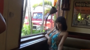 Rina Asakawa Gravure Swimsuit ImagesThe most beautiful 16yearold girl p105