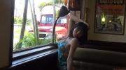 Rina Asakawa Gravure Swimsuit ImagesThe most beautiful 16yearold girl p108