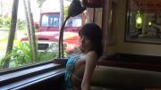Rina Asakawa Gravure Swimsuit ImagesThe most beautiful 16yearold girl p109