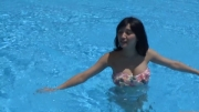 Rina Asakawa Gravure Swimsuit ImagesThe most beautiful 16yearold girl p112