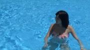 Rina Asakawa Gravure Swimsuit ImagesThe most beautiful 16yearold girl p113