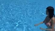 Rina Asakawa Gravure Swimsuit ImagesThe most beautiful 16yearold girl p115