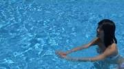 Rina Asakawa Gravure Swimsuit ImagesThe most beautiful 16yearold girl p116