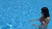 Rina Asakawa Gravure Swimsuit ImagesThe most beautiful 16yearold girl p114