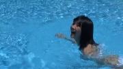 Rina Asakawa Gravure Swimsuit ImagesThe most beautiful 16yearold girl p118