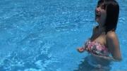 Rina Asakawa Gravure Swimsuit ImagesThe most beautiful 16yearold girl p119
